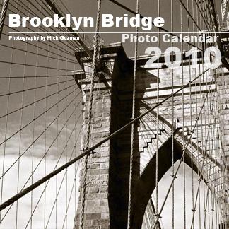 brooklynbridge covshot 23