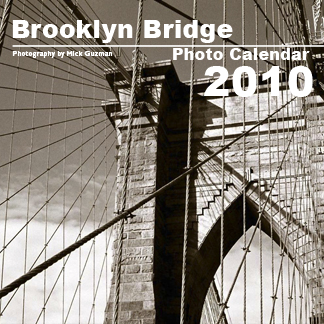 brooklynbridge covshot 2a4