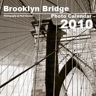 brooklynbridge covshot 2a4